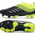 Adidas Copa 19 FG