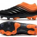 Adidas Copa 20 FG