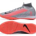 Nike Mercurial Superfly 7 Elite MDS IC