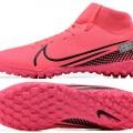 Nike Mercurial Superfly VII Academy TF