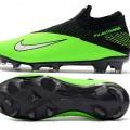 Nike Phantom Vision Elite DF FG