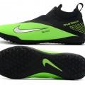 Nike React Phantom Vision 2 Pro Dynamic Fit TF