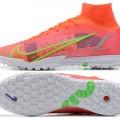 Nike Superfly 8 Elite TF