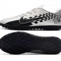 Nike Mercurial Vapor XIII TF