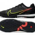 Nike Vapor 14 Elite TF