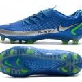 Nike Phantom GT FG