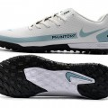 Nike Phantom GT TF
