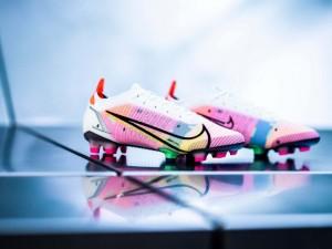 Nike Mercurial Superfly Vapor 14 Football Boots