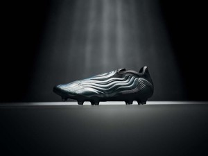 Adidas releases COPA Sense Superstealth Football Boots