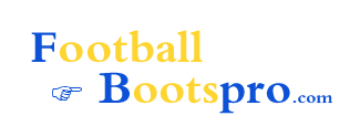 Cheap Football Boots - footballbootspro.com