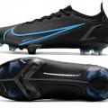 Nike Mercurial Vapor 8 Elite